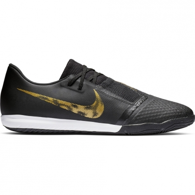 Pantof Minge Fotbal Nike Phantom Venom Academy IC AO0570 077
