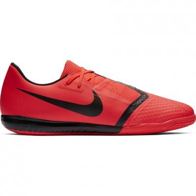 Pantof Minge Fotbal Nike Phantom Venom Academy IC AO0570 600