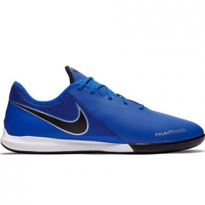 Pantof Minge Fotbal Nike Phantom VSN Academy IC AO3225 400