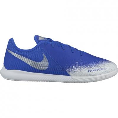 Pantof Minge Fotbal Nike Phantom VSN Academy IC AO3225 410