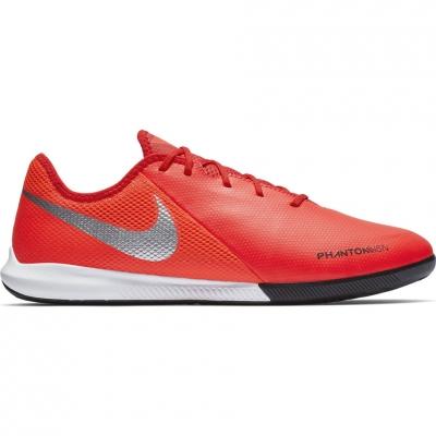Pantof Minge Fotbal Nike Phantom VSN Academy IC AO3225 600