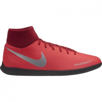 Pantof Minge Fotbal Nike Phantom VSN Club DF IC AO3271 600