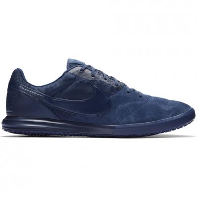 Pantof Minge Fotbal Nike Premier II IC Hall AV3153 441