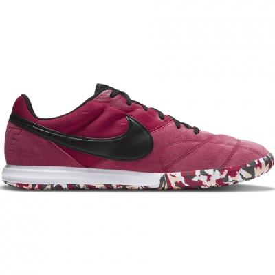 Pantof Minge Fotbal Nike Premier II Sala IC AV3153 608