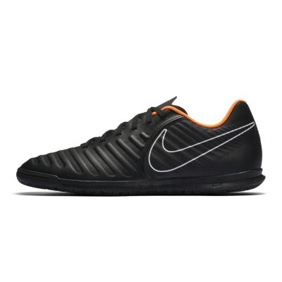 Pantof sport Fotbal Nike Tiempo Legend Club Indoor barbat