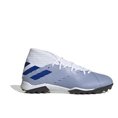 Pantof Sport Gazon Sintetic Pantof sport Fotbal adidas Nemeziz 19.3