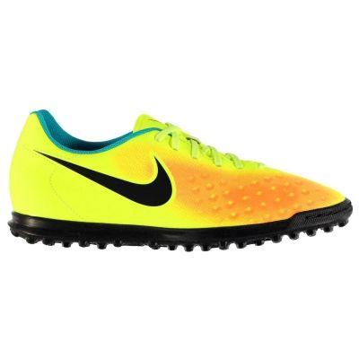 Pantof sport Gazon Sintetic Nike Magista Ola barbat