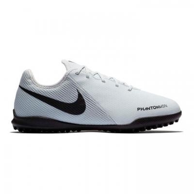 Pantof sport Gazon Sintetic Nike Phantom Vision Gato X copil