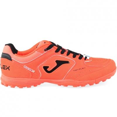 Pantof Pantof Sport Gazon Sintetic Joma Top Flex 807