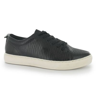 Pantof sport Miso Paloma Point dama