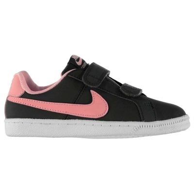 Pantof sport Nike Court Royale fetita