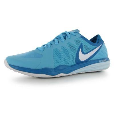 Adidasi Nike Dual Fusion TR3 pentru Dama