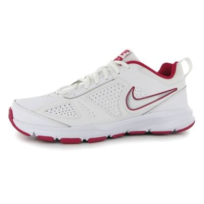 Pantof sport  Nike T Lite XI    dama
