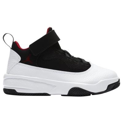 Nike Jordan Max Aura 2 copil