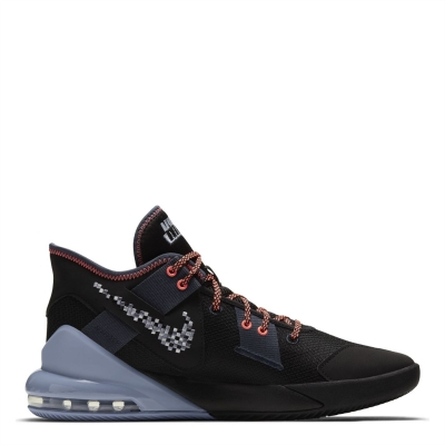 Pantof Minge Baschet Nike Air Max Impact 2