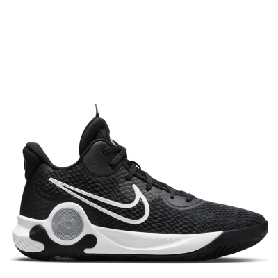 Pantof Minge Baschet Nike KD Trey 5 IX barbat