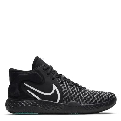 Pantof Minge Baschet Nike KD Trey 5 VIII barbat