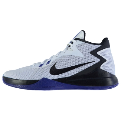 Nike Zoom Born Ready