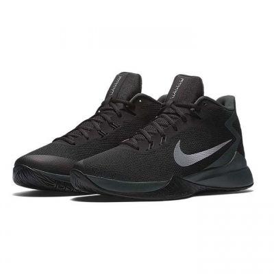 Adidasi pentru baschet Nike Zoom Evidence pentru Barbat