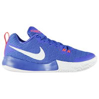 Adidasi pentru Baschet Nike Zoom Live II pentru Barbat