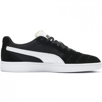 Pantof Men's Puma Astro Kick black 369115 01
