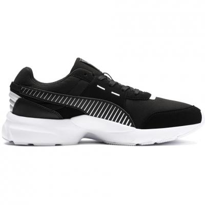 Pantof Men's Puma Future Runner black 368035 01