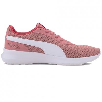 Pantof 's Puma pink ST Activate 369122 18 dama