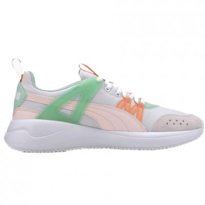 Pantof Puma Run Nuage cage 372708 01 dama