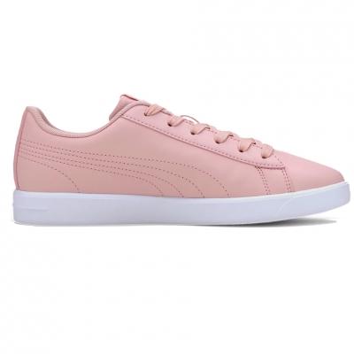 Pantof 's Puma UP Wns pink 373034 06 dama