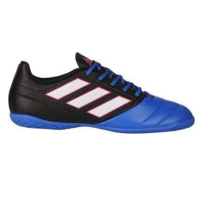 Pantof sport adidas Ace 17.4 sala barbat