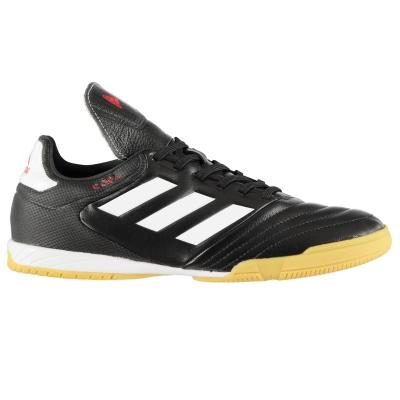 Pantof sport adidas Copa 17.3 sala barbat