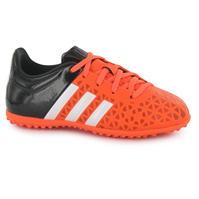 Adidasi sport adidas Ace 15.3 TF gazon sintetic pentru Copil