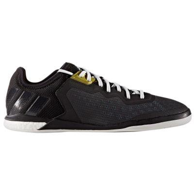 Adidasi sport adidas Ace 16.1 Court Boost pentru Barbat