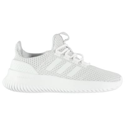 Pantof sport adidas Adidas CloudFoam Ultimate baietel