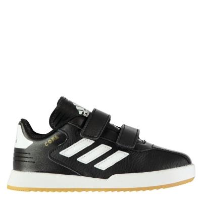 Pantof sport adidas Copa Super baietel bebelus