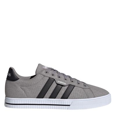 Pantof sport adidas Daily 3.0 barbat