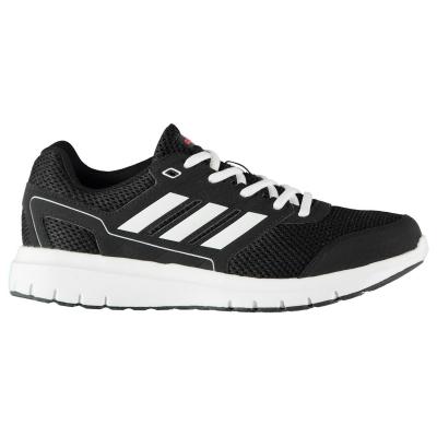 Pantof sport adidas Duramo Lite 2 dama