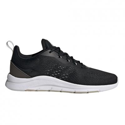 Pantof 's adidas Novamotion black FW7305 dama
