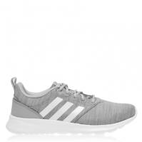 Pantof sport adidas Qt Racer 2.0 dama