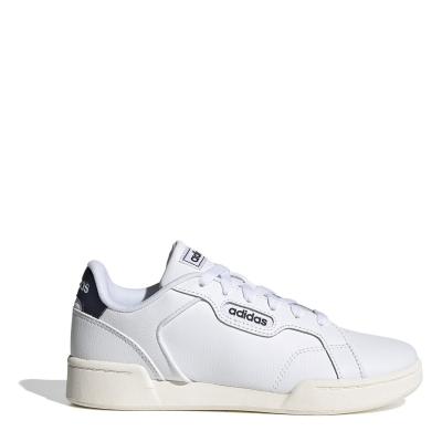 Pantof sport adidas Roguera Court
