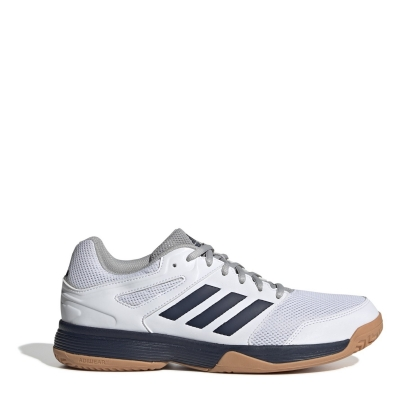 Pantof sport adidas Speedcourt barbat