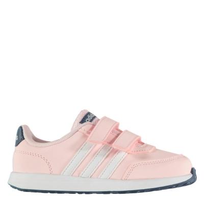 Pantof sport adidas Switch fetita