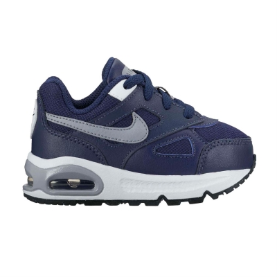 Pantof sport Nike Air Max Ivo baietel bebelus