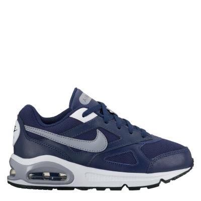 Pantof sport Nike Air Max Ivo Child baietel