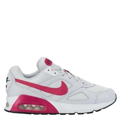 Pantof sport Nike Air Max Ivo fetita