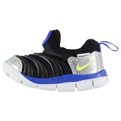 Pantof sport Nike Dynamo Free bebelus