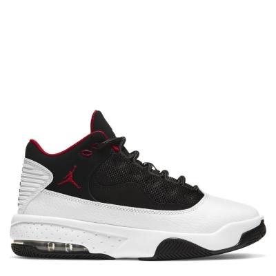 Pantof sport Nike Max Aura 2 copil