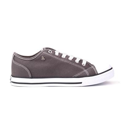 Pantof sport Dunlop Canvas Low dama