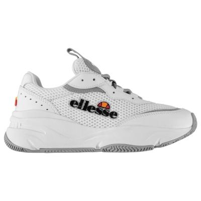 Pantof sport Ellesse