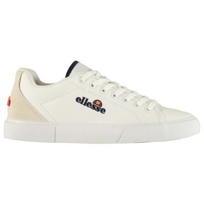 Pantof sport Ellesse Taggia